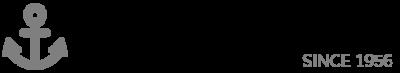 Alumi-Span Logo